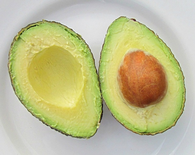 avocados good for your skin