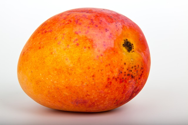 including mango in your diet