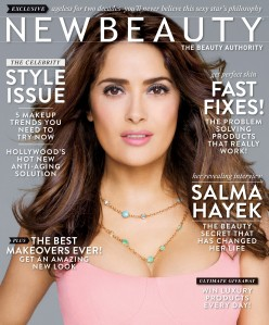 media-new-beauty